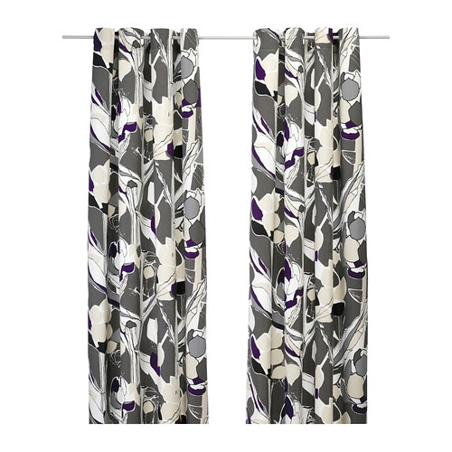 home living room curtains blinds curtains