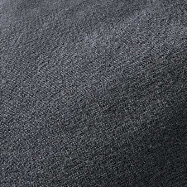 IKEA JOFRID Cushion cover