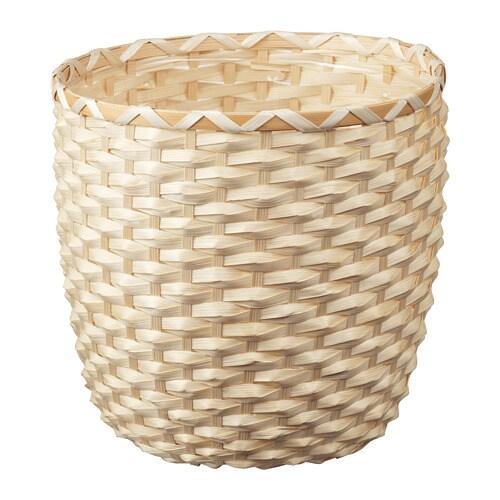 Kaffebona Plant Pot Ikea