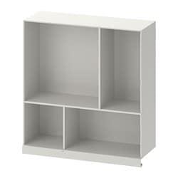 KALLAX Shelf insert $20