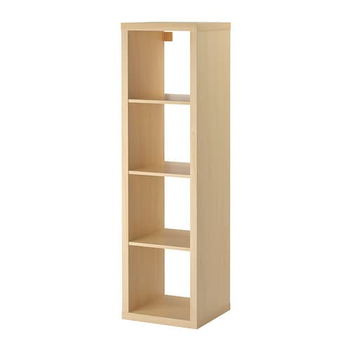 buy popular 49602 3b809 Can Billy bookcases be assembled without the backboard? (à ...
