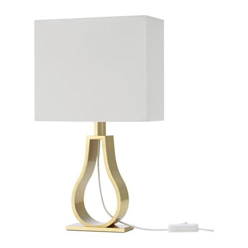 klabb floor lamp ikea. KLABB Table Lamp Klabb Floor Ikea