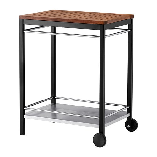 Klasen Trolley Outdoor