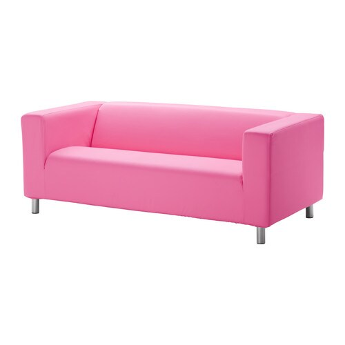 Ikea affordable swedish home furniture ikea for Ikea sofa rosa