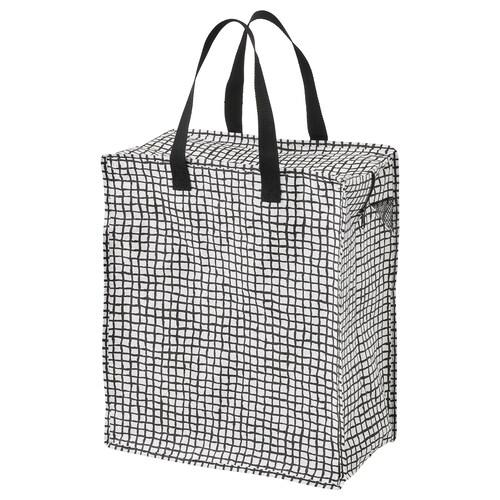 IKEA KNALLA Bag