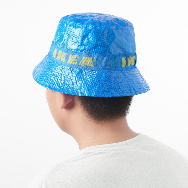 KNORVA Hat, blue