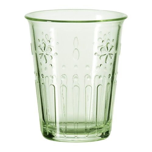 KROKETT Glass IKEA