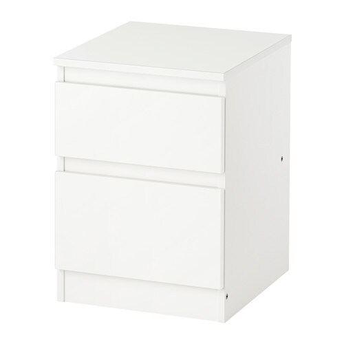kullen chest of 2 drawers ikea. Black Bedroom Furniture Sets. Home Design Ideas