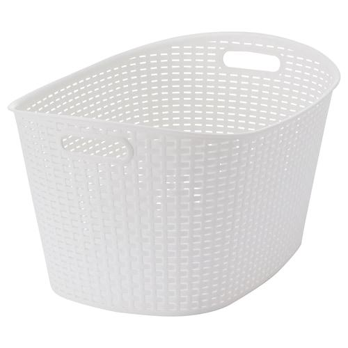 IKEA KYFFE Laundry basket