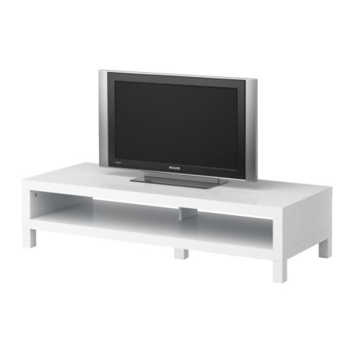IKEA  Affordable Swedish Home Furniture - IKEA