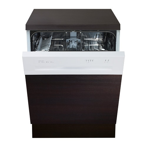 ikea lagan dishwasher installation instructions