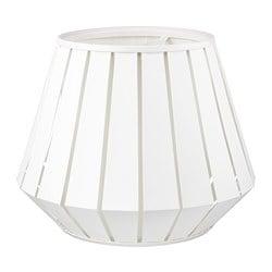 LAKHEDEN Lamp shade $59