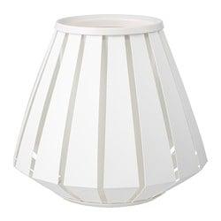 LAKHEDEN Lamp shade $39