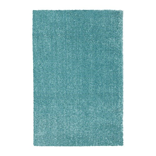 langsted rug low pile  170x240 cm  ikea