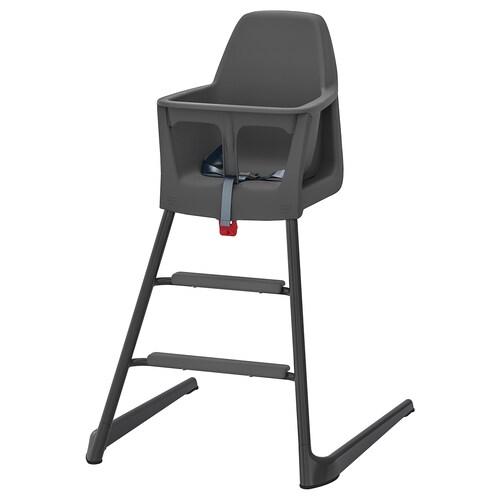 IKEA LANGUR Junior/highchair