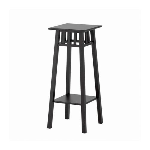 Lantliv Plant Stand Ikea