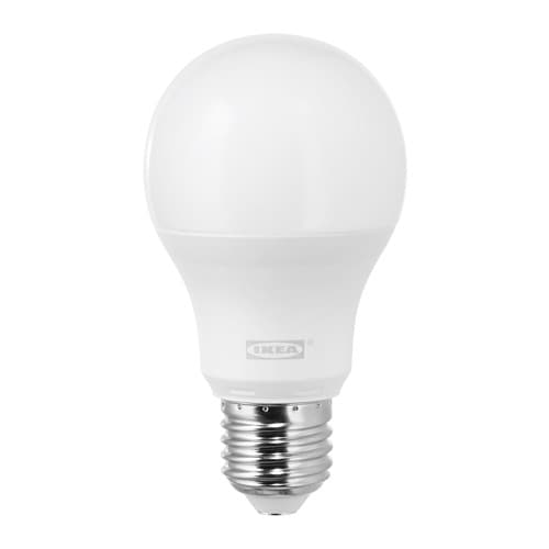 Nice LEDARE LED Bulb E27 1000 Lumen Great Pictures