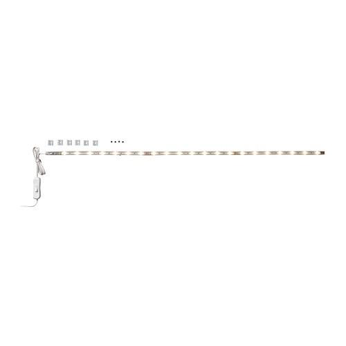 LEDBERG LED lighting strip flexible