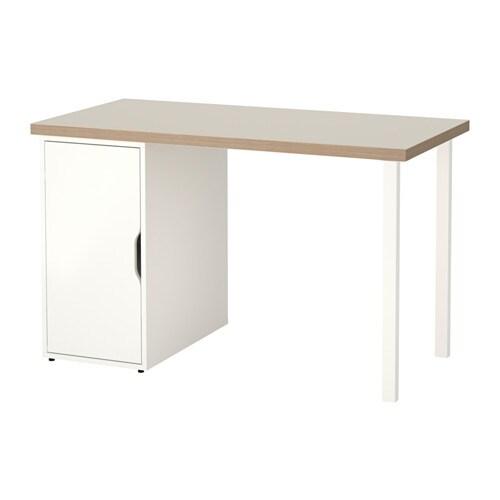 LINNMON GODVIN Table IKEA