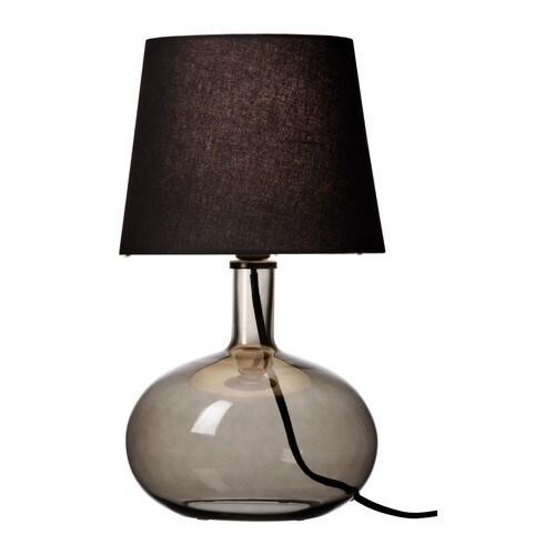 Ljus S Uv S Table Lamp Ikea