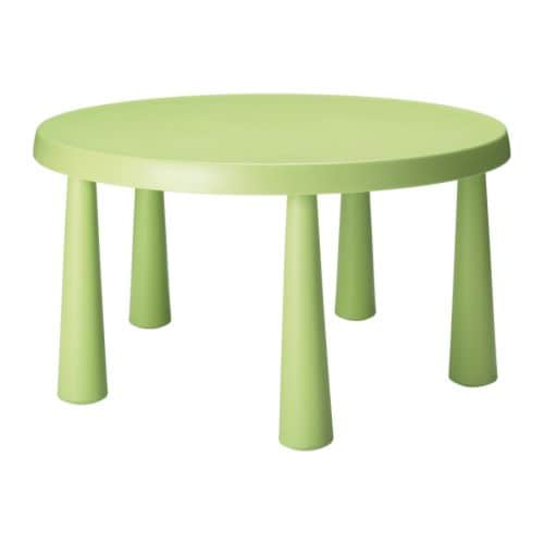 Impressive IKEA Children's Tables and Chairs 500 x 500 · 10 kB · jpeg