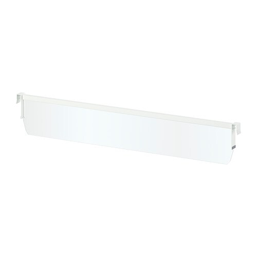 Ikea Dresser Drawer Dividers ~ MAXIMERA Divider for medium drawer IKEA You can customise your storage