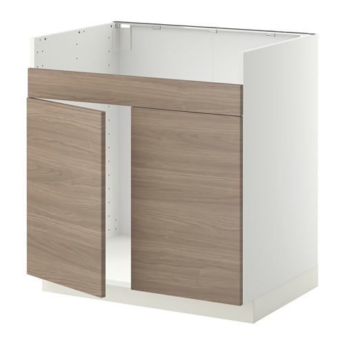Ikea Apothekerschrank Bohrschablone ~ Home  Kitchen & appliances  METOD Kitchen cabinets & fronts  METOD