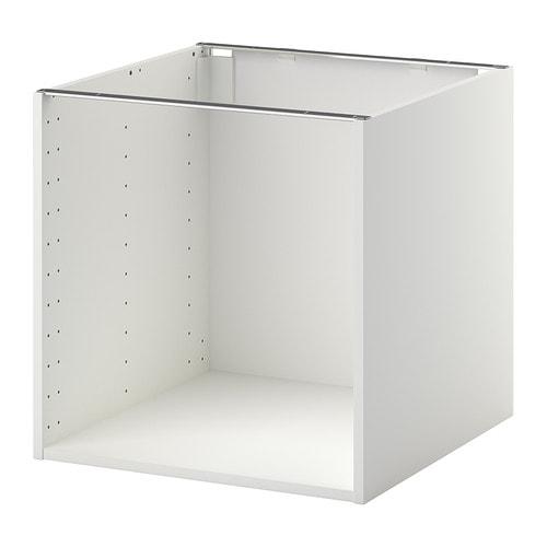 Ikea Kuchen Metod Korpus - Inspiration Küche für Ihr Zuhause