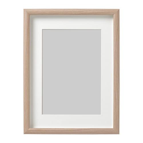 MOSSEBO Frame - 30x40 cm - IKEA