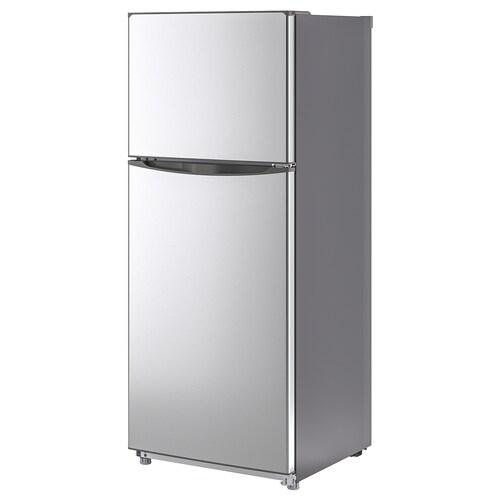 IKEA NEDKYLD Top mounted fridge/freezer