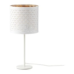 NYMÖ / RODD Table lamp
