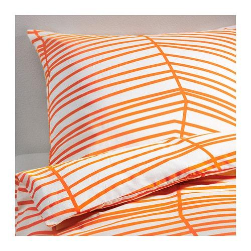 destr d quilt cover and 2 pillowcases 150x200 50x80 cm. Black Bedroom Furniture Sets. Home Design Ideas