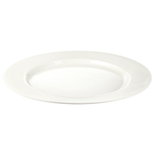 IKEA OFANTLIGT Plate