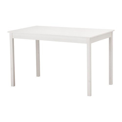 ikea table ls australia 28 images home office