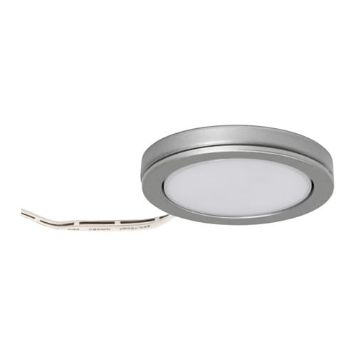lighting integrated light spot flood outdoor motion bronze lights wireless security led mr degree activated p beams brn