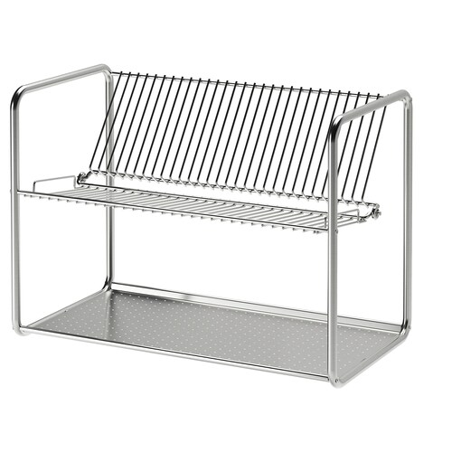 IKEA ORDNING Dish drainer