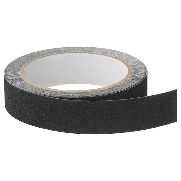 PATRULL anti-slip strip 5 m 2.5 cm