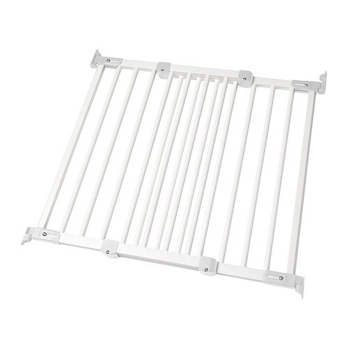 PATRULL FAST Safety gate IKEA