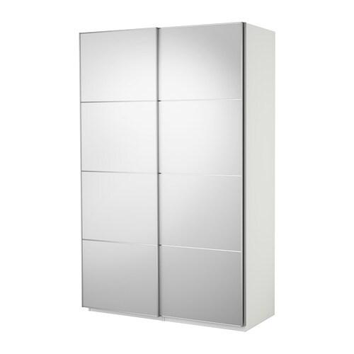 ikea sliding doors room divider. Black Bedroom Furniture Sets. Home Design Ideas