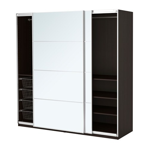ikea pax wardrobe instructions download. Black Bedroom Furniture Sets. Home Design Ideas