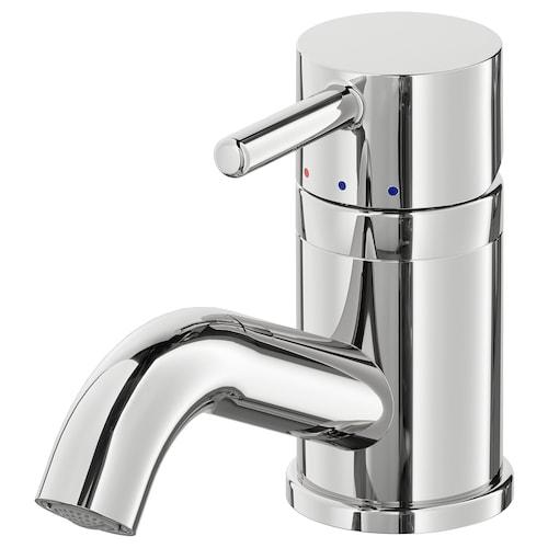 IKEA PILKÅN Wash-basin mixer tap with strainer