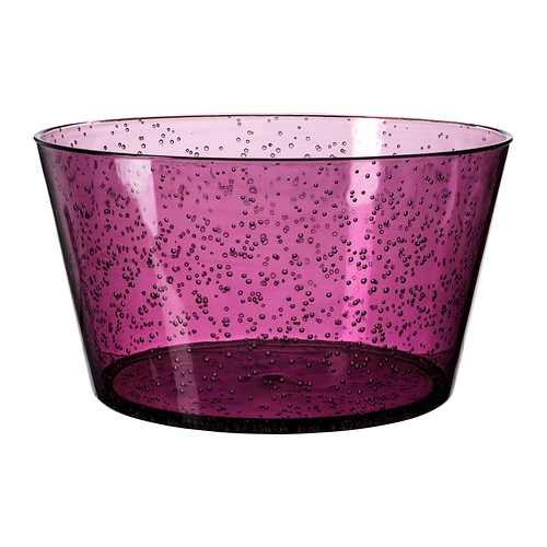 PLACERA Serving bowl IKEA