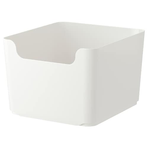 IKEA PLUGGIS Waste sorting bin
