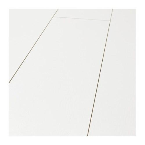 Ikea Planner Slaapkamer. Ikea Slaapkamer Designer Ikea Home Planner ...
