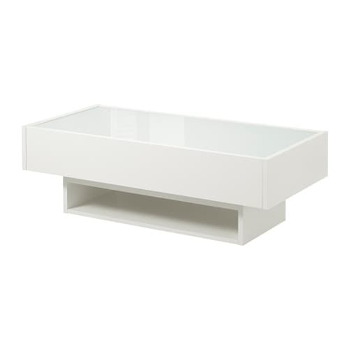 Ramvik coffee table ikea - Petite table de salon ikea ...