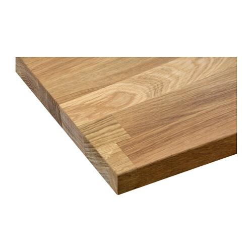 RSUNDA Worktop 246x635x38 Cm IKEA