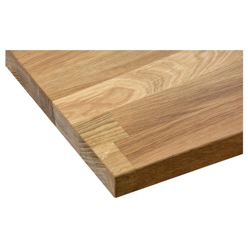 IKEA RÅSUNDA Worktop