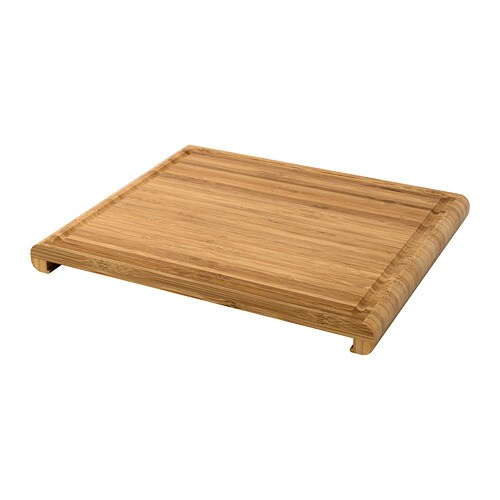 RIMFORSA Chopping board