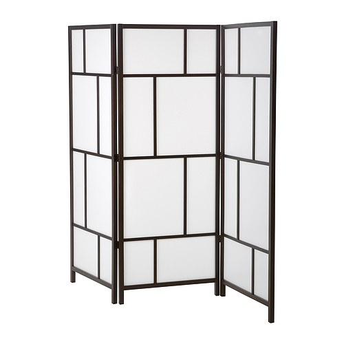 ris r room divider ikea. Black Bedroom Furniture Sets. Home Design Ideas
