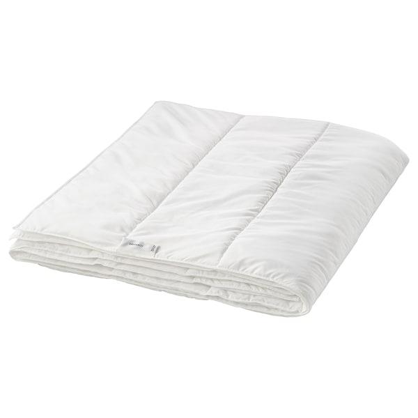 SÄFFEROT Duvet, light warm, 150x200 cm